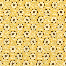 Reproduction Fabrics - Depression Era, 1930-1950 > fabric line: Gracie's School House Classics