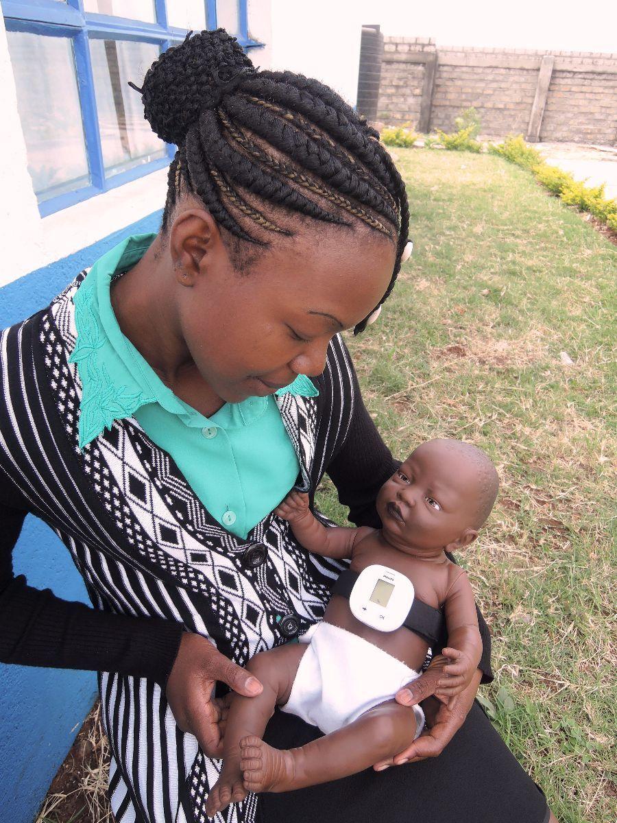 Se asocian y responden a llamado mundial para innovación en prevención y tratamiento de neumonía infantil en países de bajos recursos - http://plenilunia.com/prevencion/se-asocian-y-responden-a-llamado-mundial-para-innovacion-en-prevencion-y-tratamiento-de-neumonia-infantil-en-paises-de-bajos-recursos/40390/