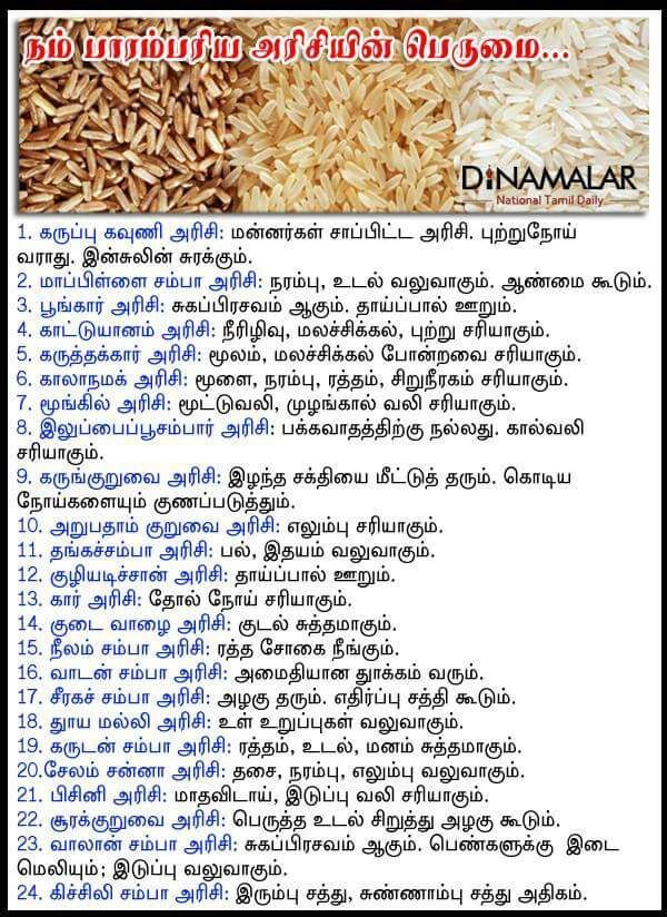 Pin by devasena sana on TAMIL USEFUL TIPS AND QUOTES