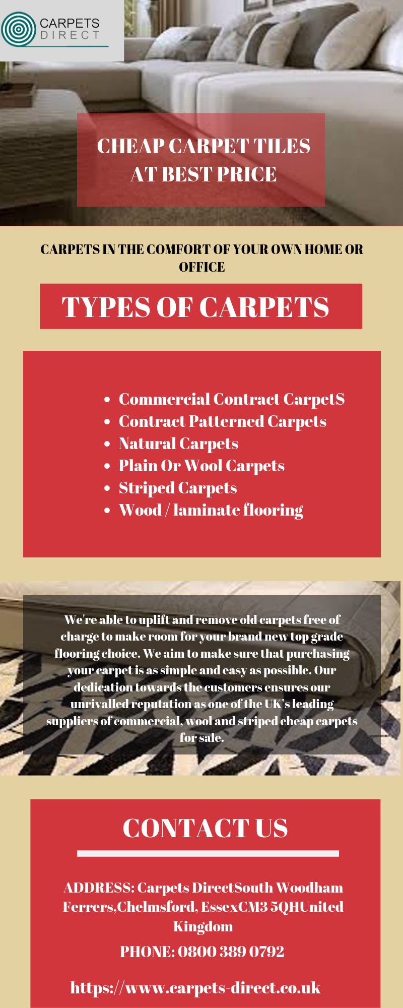 Cheap Carpet Tiles At Best Price In Uk In London Uplift And Remove Old Carpets And Move Furnitur Commercial Flooring Carpet Tiles Cheap Commercial Carpet Tiles