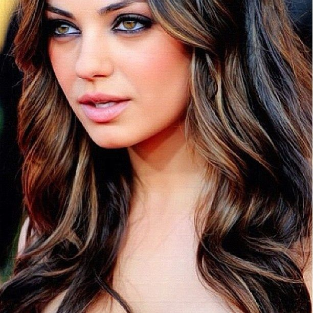 Pictures Light Ash Brown Hair Color  Httphaircolorideasforyoucomlight