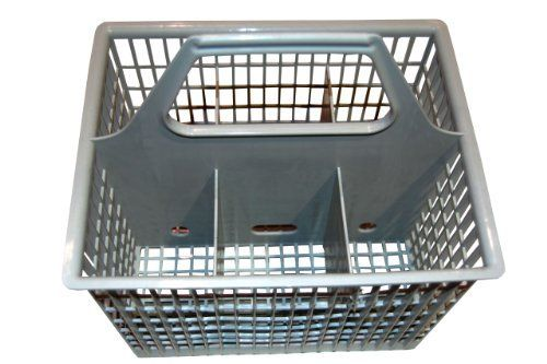 Ge Wd28x265 Dishwasher Silverware Basket By Ge 11 74 From The