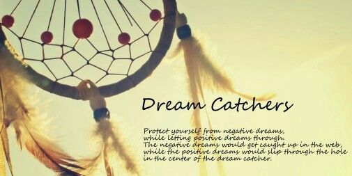 Dream Catchers Meaning Stunning Pinnissa Ruiz On Dream Catchers  Pinterest  Dreamcatchers Design Inspiration