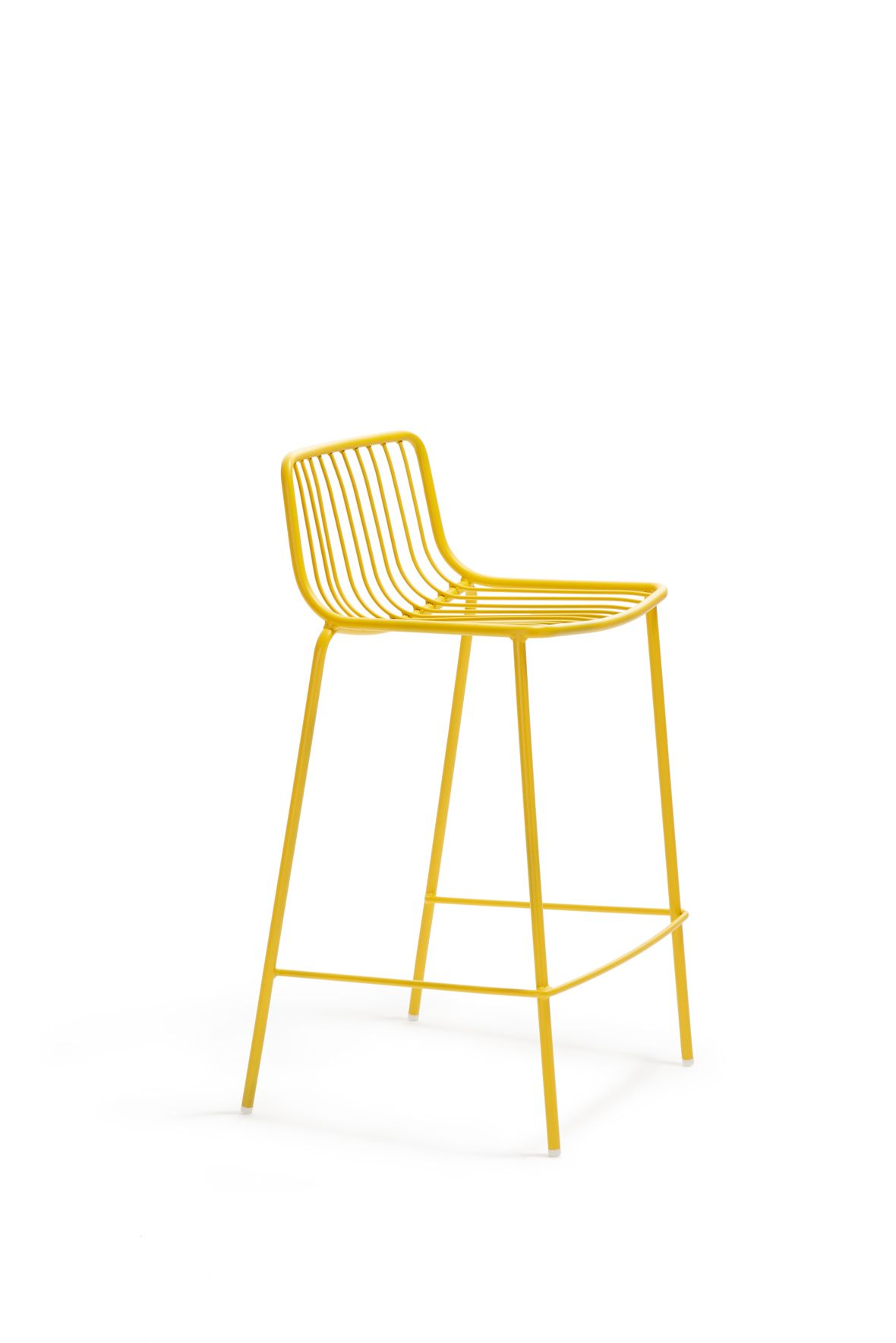 NOLITA | Color in the office | Pinterest | Mobiliario para cafeteria ...