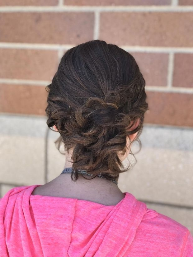Low side swept bun with braids #hairupdos #lowsidebuns Low side swept bun with braids #hairupdos #lowsidebuns Low side swept bun with braids #hairupdo : Low side swept bun with braids #hairupdos #lowsidebuns Low side swept bun with braids #hairupdos #lowsidebuns Low side swept bun with braids #hairupdos #lowsidebuns Low side swept bun with braids #hairupdos #side #swept #with #weddingsidebuns