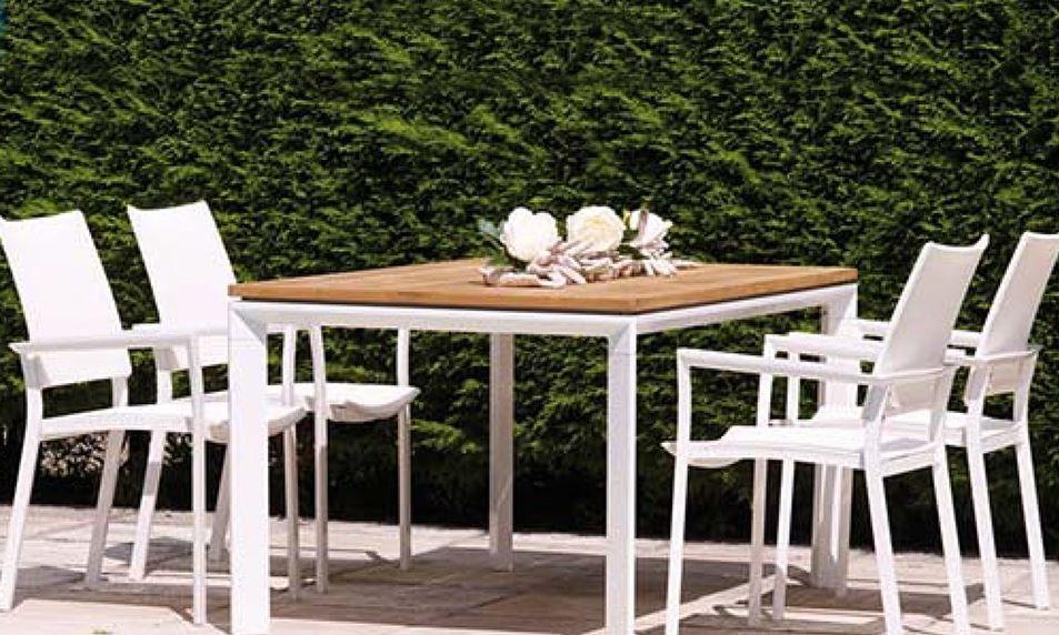 Leuke Diner Sets In Alle Kleuren En Maten Outdoor Dining Sets In