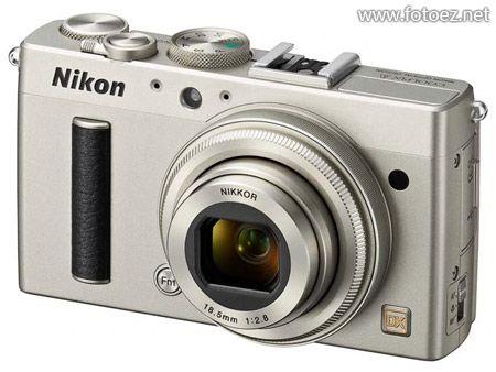 Nikon Coolpix Guide Manual Del Usuario De La Camara Los Propietarios De Instrucciones Compact Digital Camera Coolpix Camera
