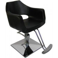 Fauteuils Coiffure Mobilier De Salon Chaise Mobilier