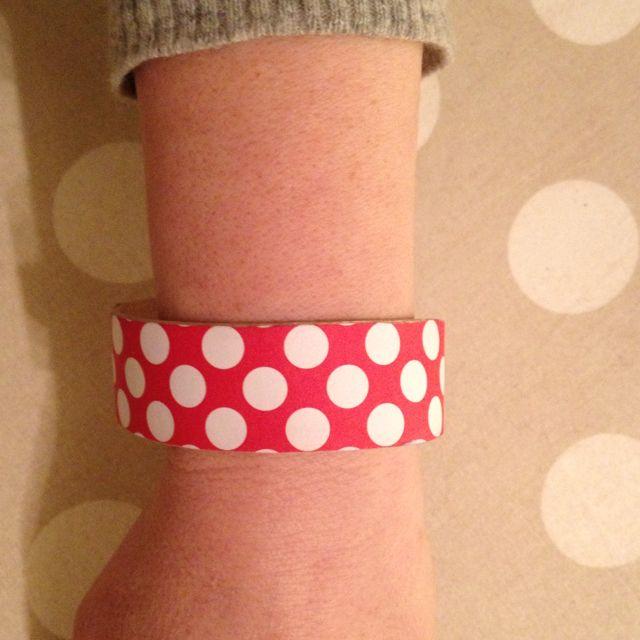 Armband <3