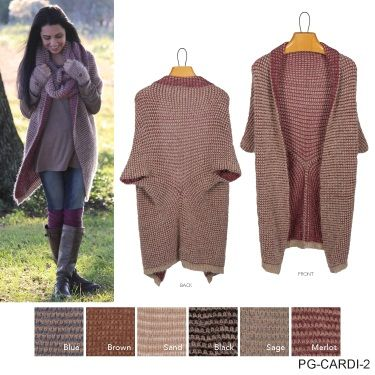 coming soon to smith's variety 2058710841  long cardi
