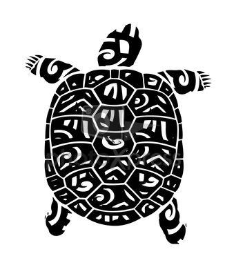 Pocahontas Earth Element Turtle Totem Power Animal Oldest Symbol