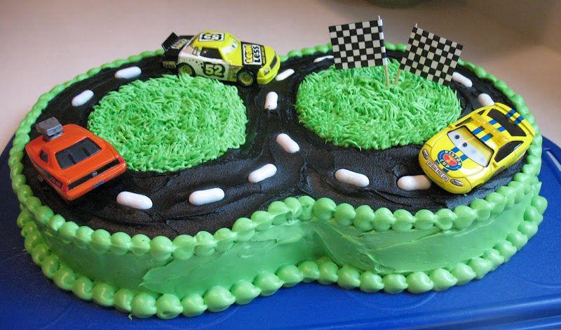 Excellent Cars Birthdayrepin By Pinterest For Ipad Walmart Birthday Funny Birthday Cards Online Elaedamsfinfo