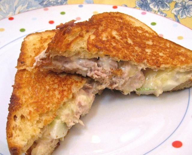 Serve A Delicious Grilled Chicken Sandwich Menu For Ten Dollars Grilled Sandwich Best Grilled Cheese Hot Sandwich Recipes
