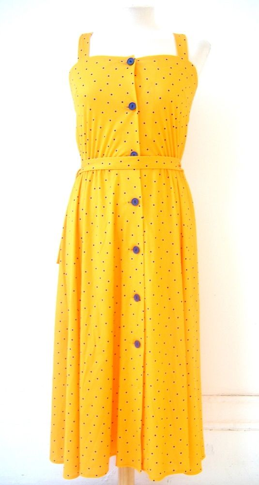 Newly Single Lucy Mecklenburgh Looks Elegant In Yellow Gown At V A Yellow Fashion Dresses Sleeveless Maxi Dress