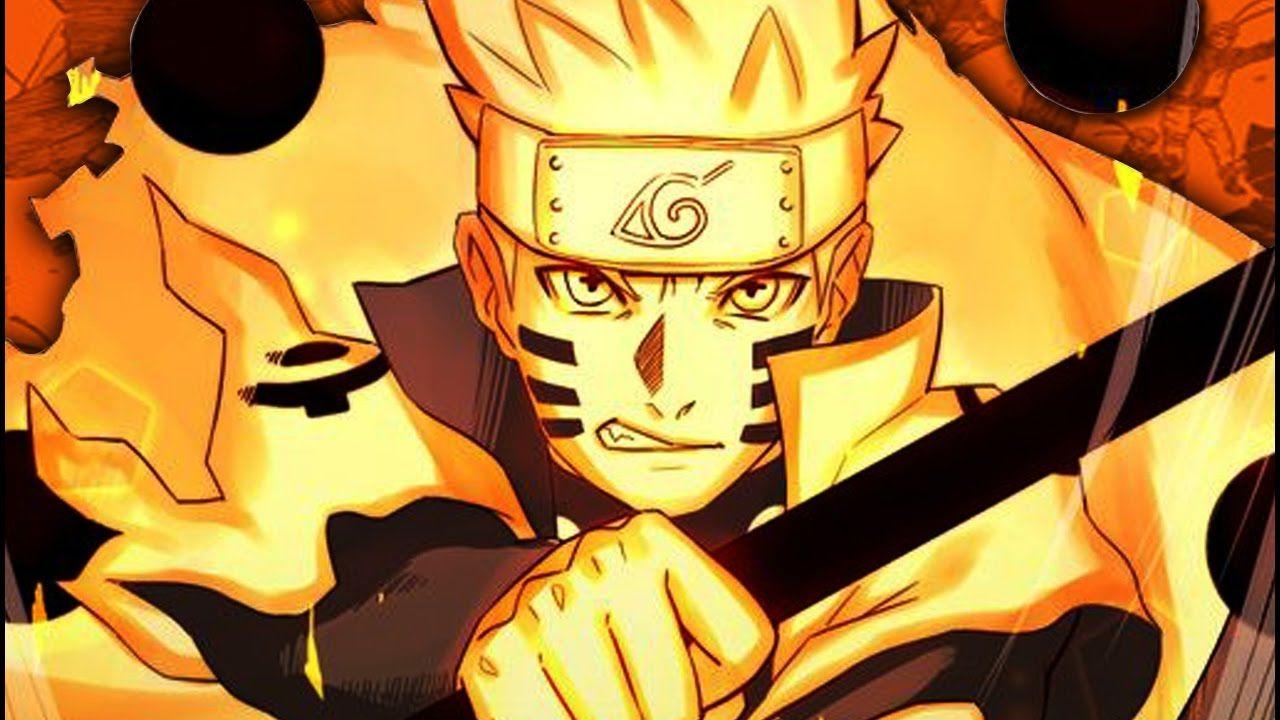 Cool Reunion Naruto Uzumaki Gameplay Online Ranked Match Naruto