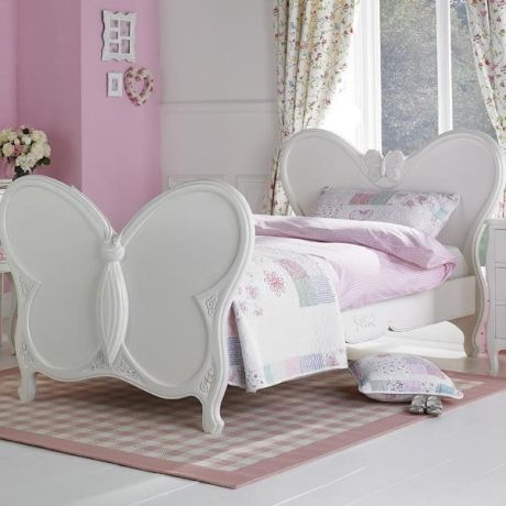 dolfi butterflies decorations romantic butterfly theme.htm stunning children s furniture from little lucy willow kids  furniture from little lucy willow