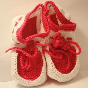 NuPies (New Feet) is a brand new line of fun and colorful baby booties 0a5ed3d3b7