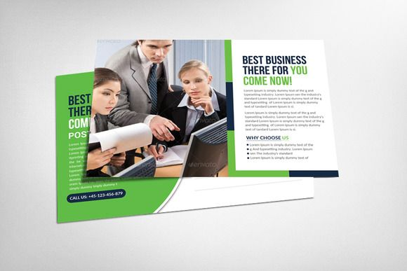 Global business postcard template creativework247 graphic design global business postcard template creativework247 wajeb Gallery