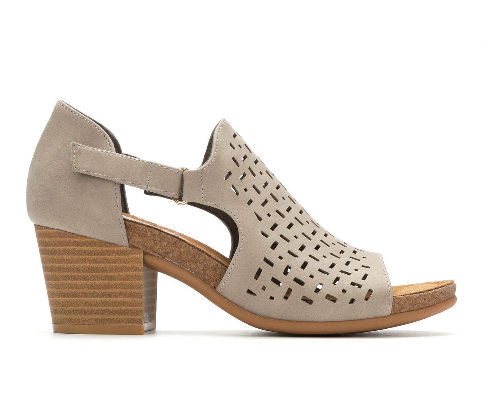 0b91257262d EuroSoft Addley Dress Sandals