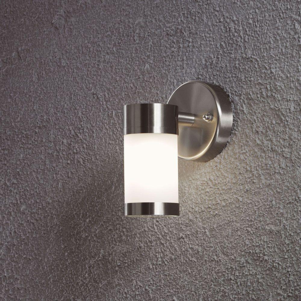 20 Loved Outdoor Wall Lighting Designs Mostbeautifulthings Outdoor Wall Lighting Outdoor Wall Lantern Wall Lights