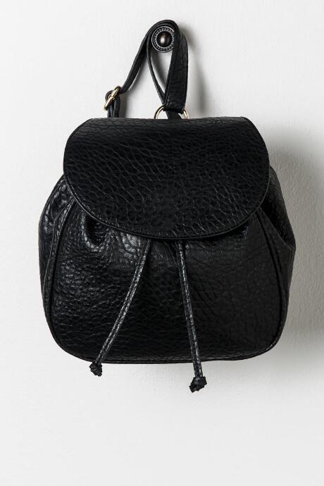 d3b5bb4ef6fd Clarissa Backpack