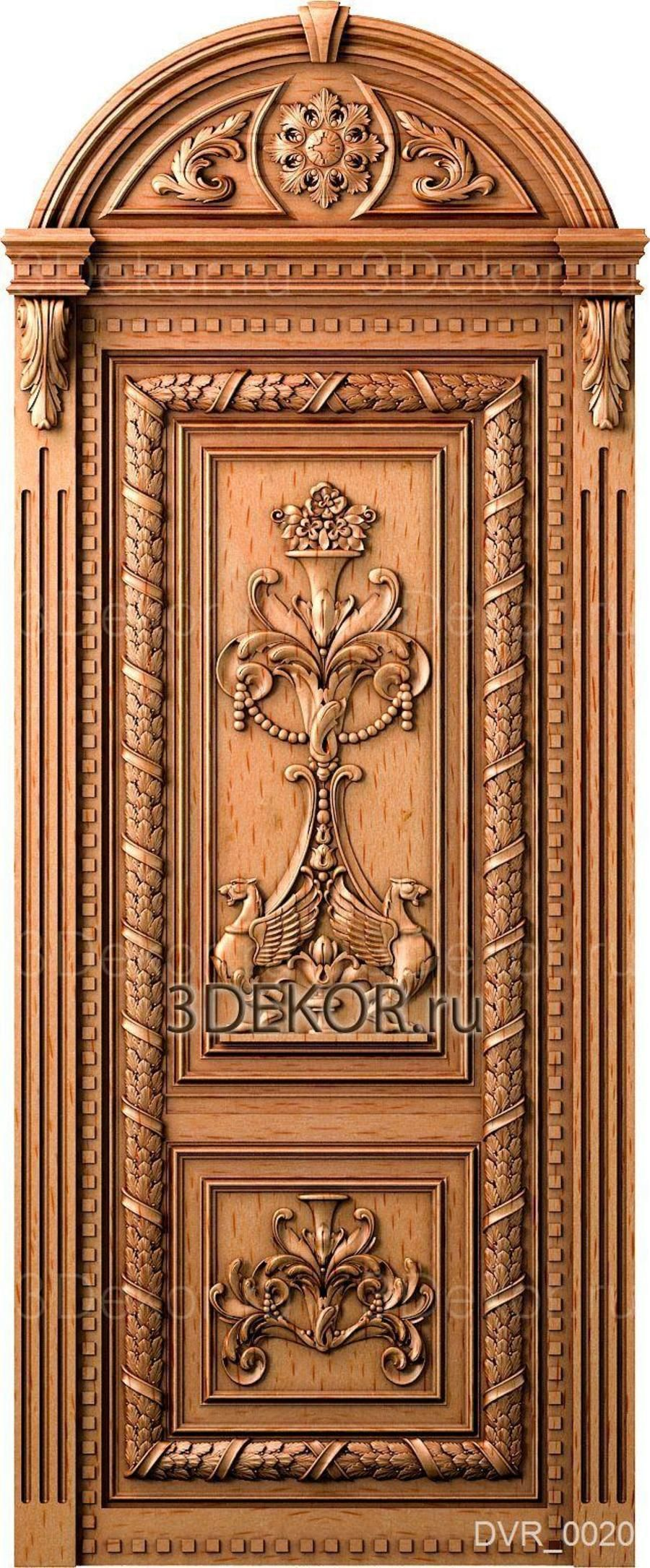 Венецианский канделябр · Antique DoorsAntique ... - Венецианский канделябр ДВЕРИ Pinterest Doors, Door Design And