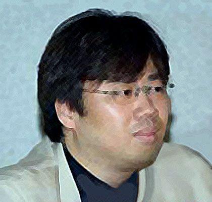 Bodega del Manga: Shirow Masamune