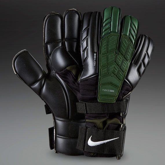 nike gk goalkeeper gloves