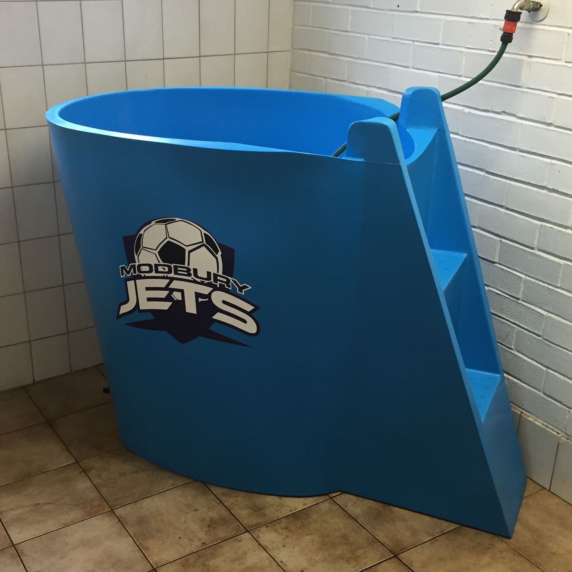 Pin by Pride on the Line on Ice bath tubs | Pinterest | Bath tubs
