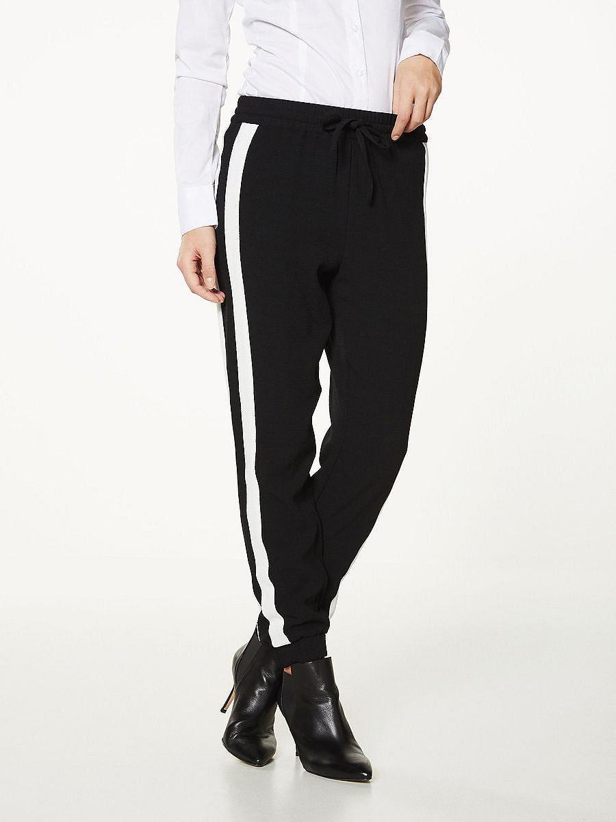 neueste 60% Freigabe großer Rabattverkauf Vero Moda Loose Fit Hose | Nähen | Loose fit, Vero moda und ...
