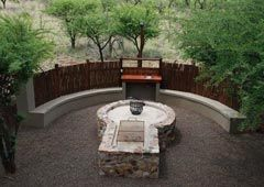 Boma Braai | Ideas for the House | Pinterest | Minimalist ... on Boma Ideas For Small Gardens id=13393