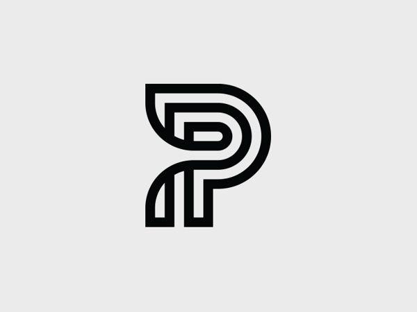 Image result for 3 Important Details to think about Regarding Emblem Design And Branding