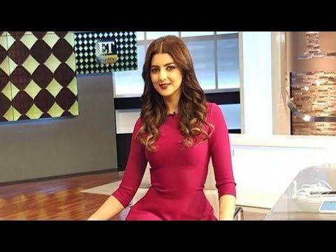 تسريب صور ساخنة وتأشيرة سفر للاعلامية مريم سعيد يشعل مواقع التواصل Dresses With Sleeves Fashion Long Sleeve Dress