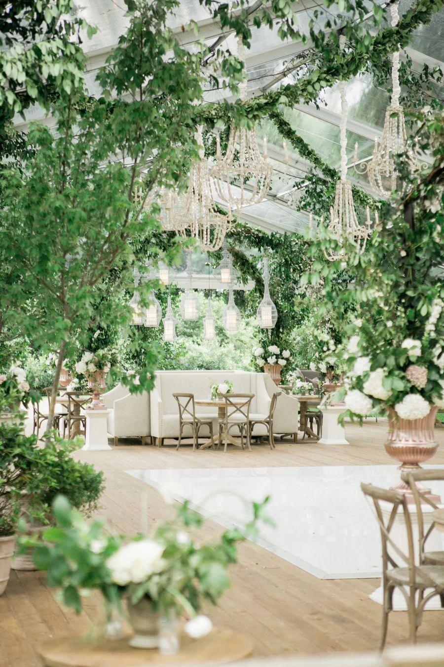 Affordable Wedding Venues In Ma #Wedding6MonthChecklist ID ...