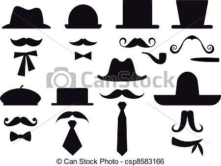 sombreros dibujos - Buscar con Google  109e0e94fff