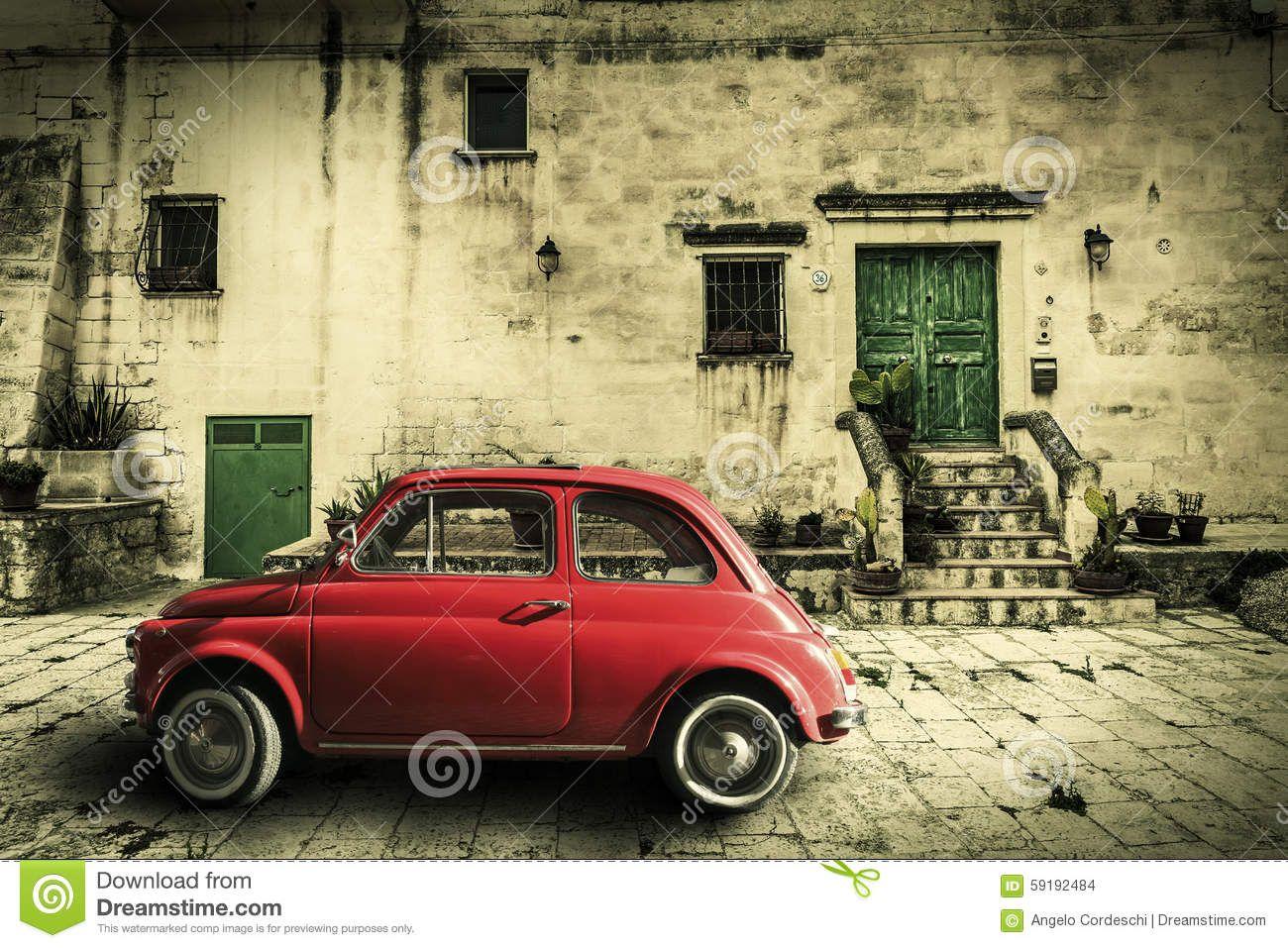 vintage - Google Search   Real Images   Pinterest   Vintage italian