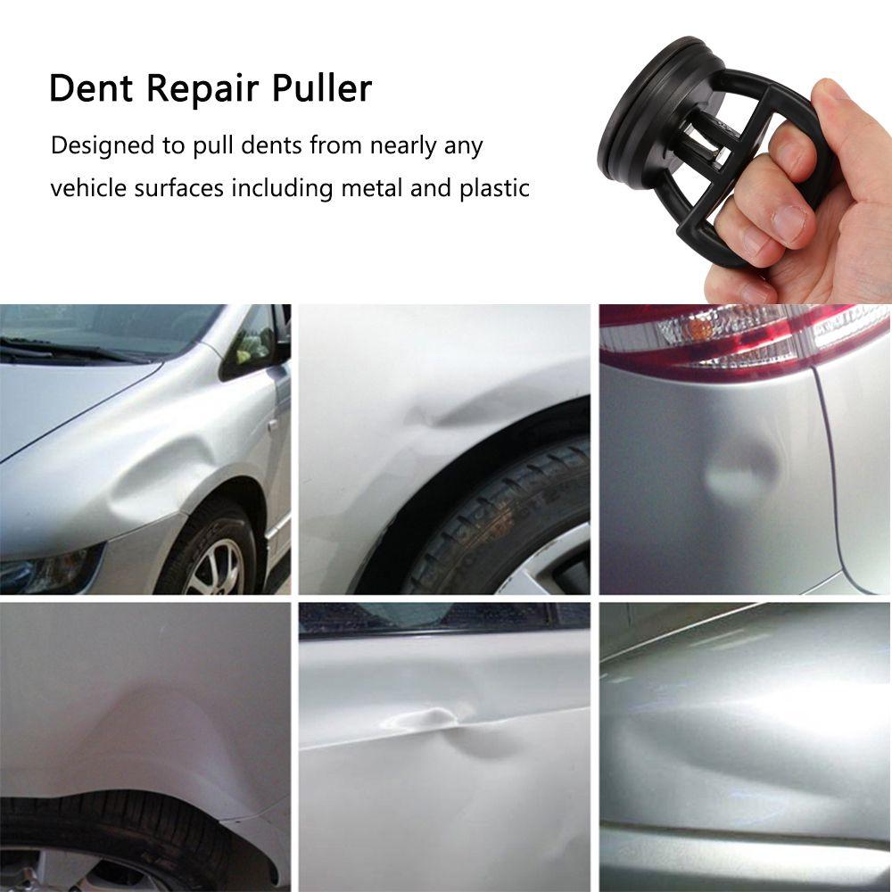 Portable Dent Puller Way2mall Car Dent Repair Car Dent Repair