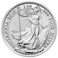 British Silver Britannia Coins For Sale Uk Silver Money Metals Monety Kartinki