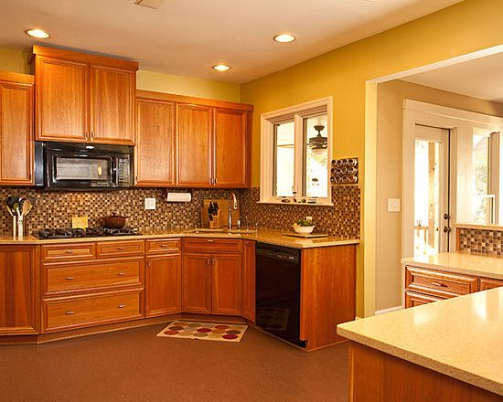 Kitchen Corner Sink Design Ideas Pictures Remodel And Decor Sink Design Corner Sink Kitchen Corner Sink