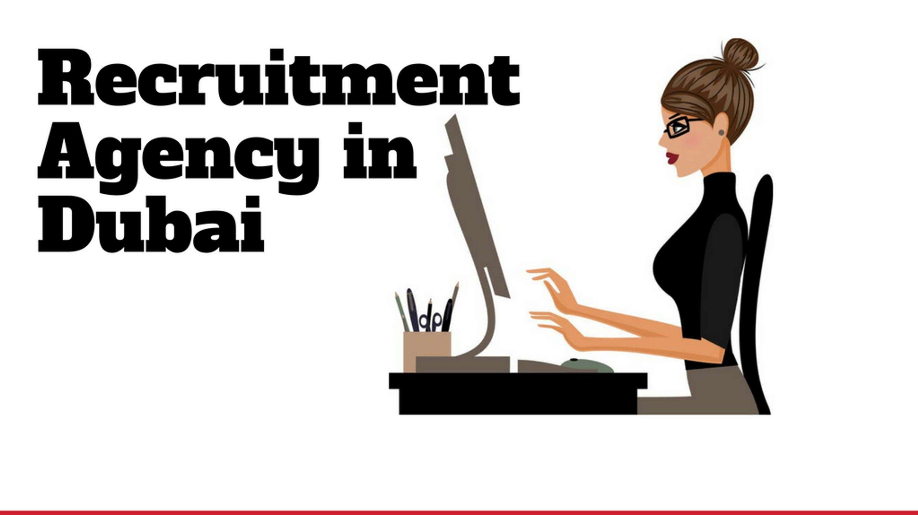Aldhia Top Recruitment Agency in Dubai City, UAE