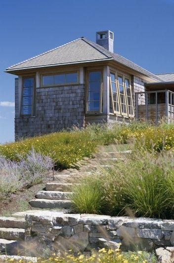 Sugar Mill Hutker Architects