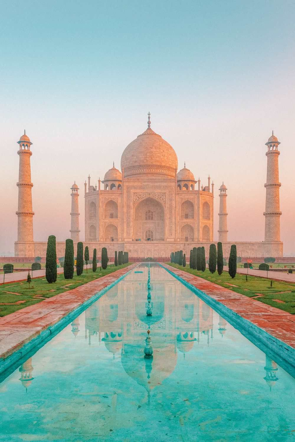 28 Breathtaking Wonders Of The World To See Wonders Of The World Cool Places To Visit Beautiful Places To Travel