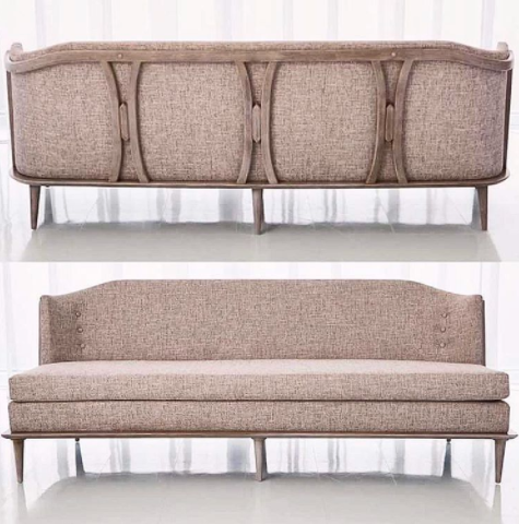 hpmkt 2017 interior design trends furniture market high point lighting accessories decor fabric wallpaper textiles style home inspiration