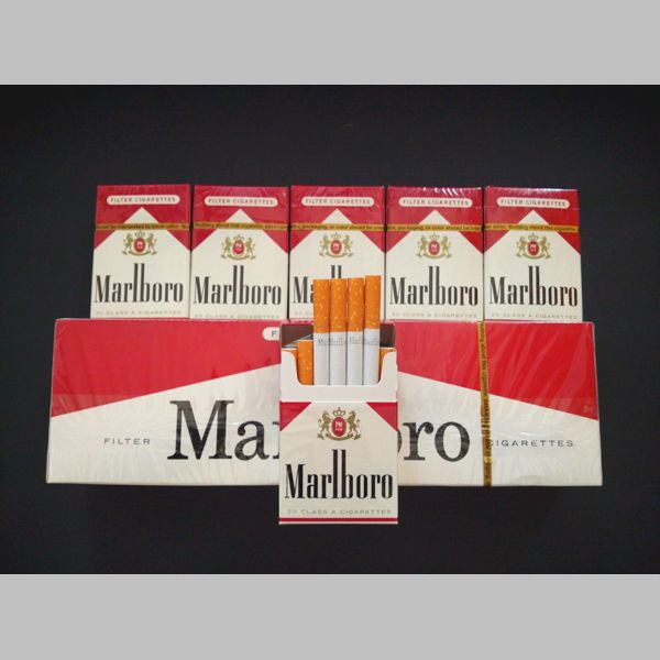 It's just a graphic of Peaceful Marlboro Printable Coupons 2020