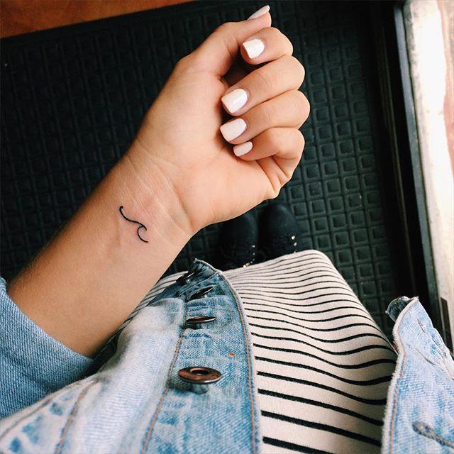 tattoo drop in