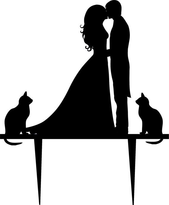 Pin by eva bell on silhouettes and vectors pinterest silhouette junglespirit Gallery