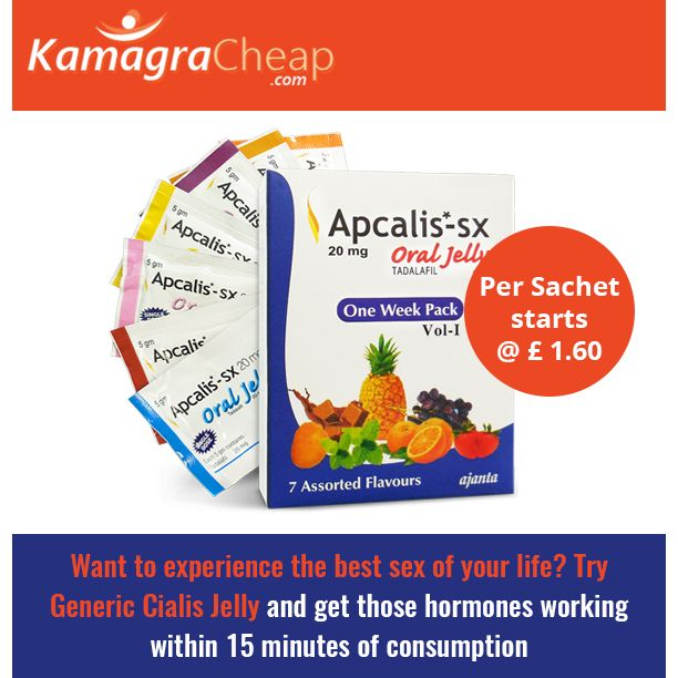 want to experience the best sex of your life try generic cialis