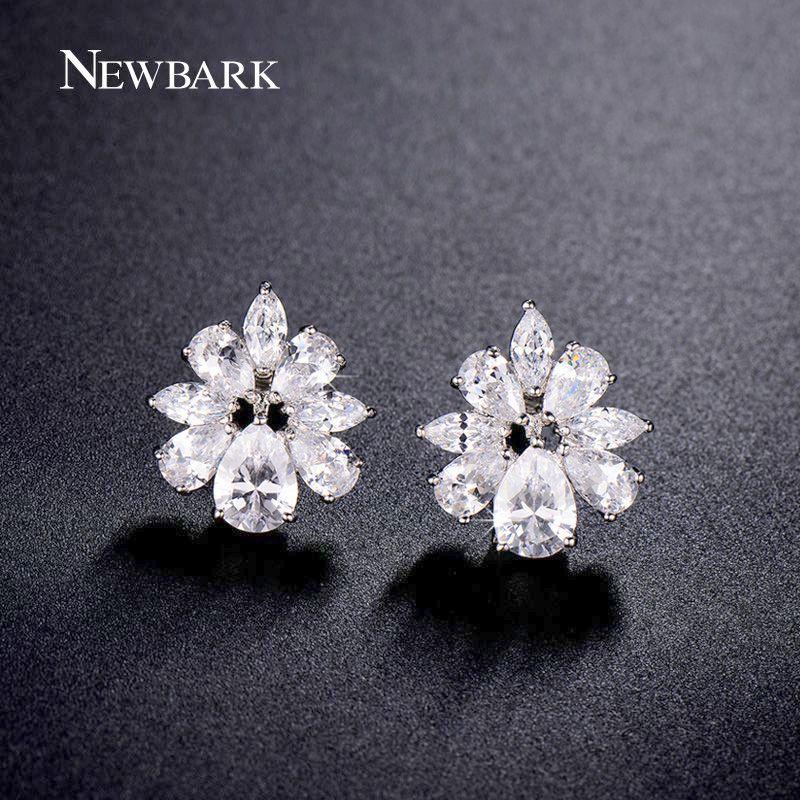 Jewellery Online Buy few Costco Diamond Stud Earrings