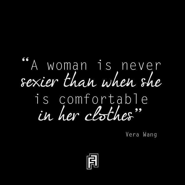 La Femme Fatale Quotes