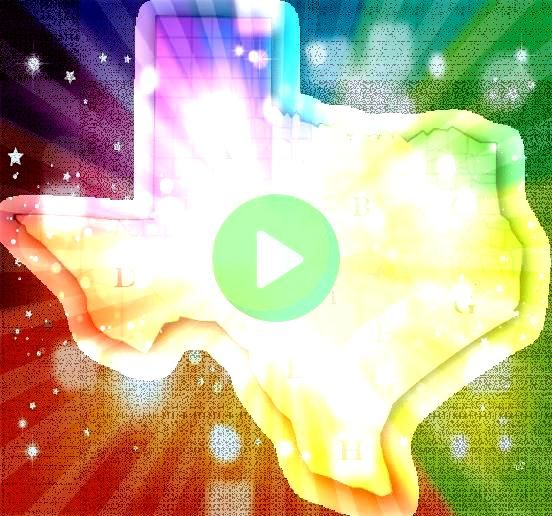 garden with your kids Texas Garden Veggie Variety Selector Map by Texas A  M Agrilife Extension  choose which Texas county or region you reside in on this map and it give...